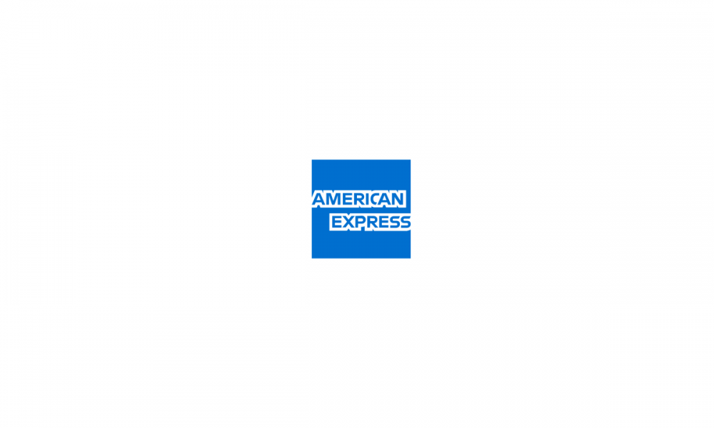 American Express Cartes – Suivis de campagnes marketing