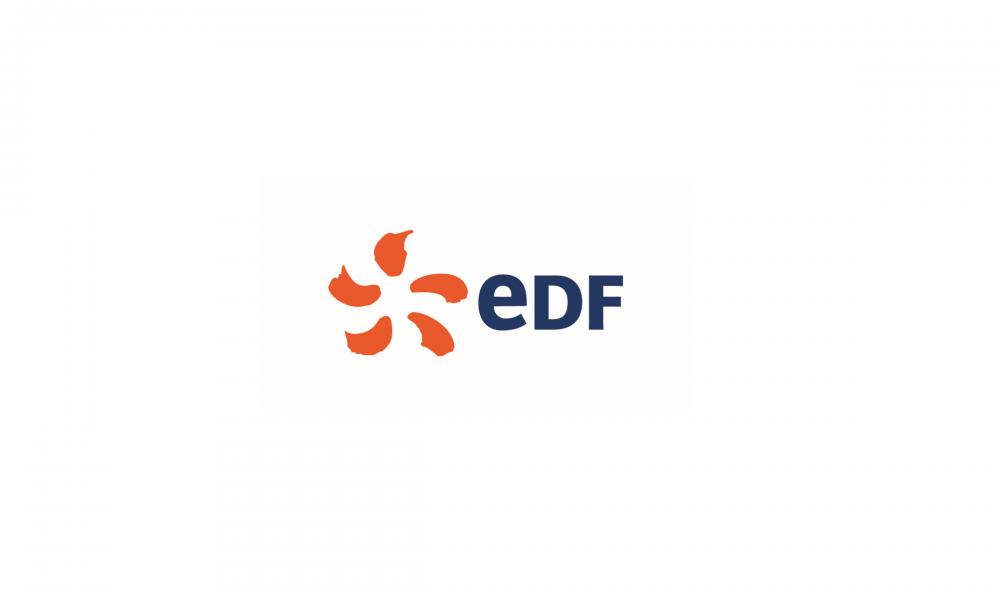 EDF – GPEC