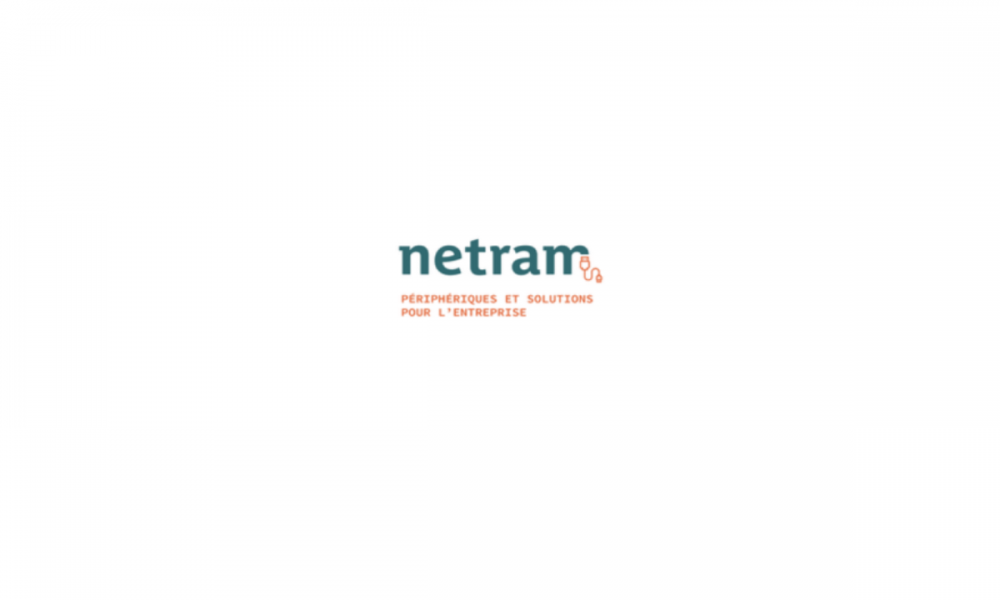 Netram – CRM