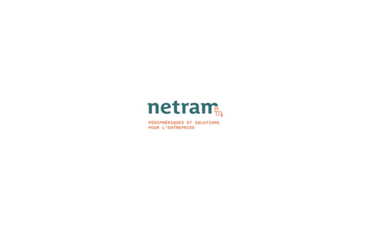 Netram