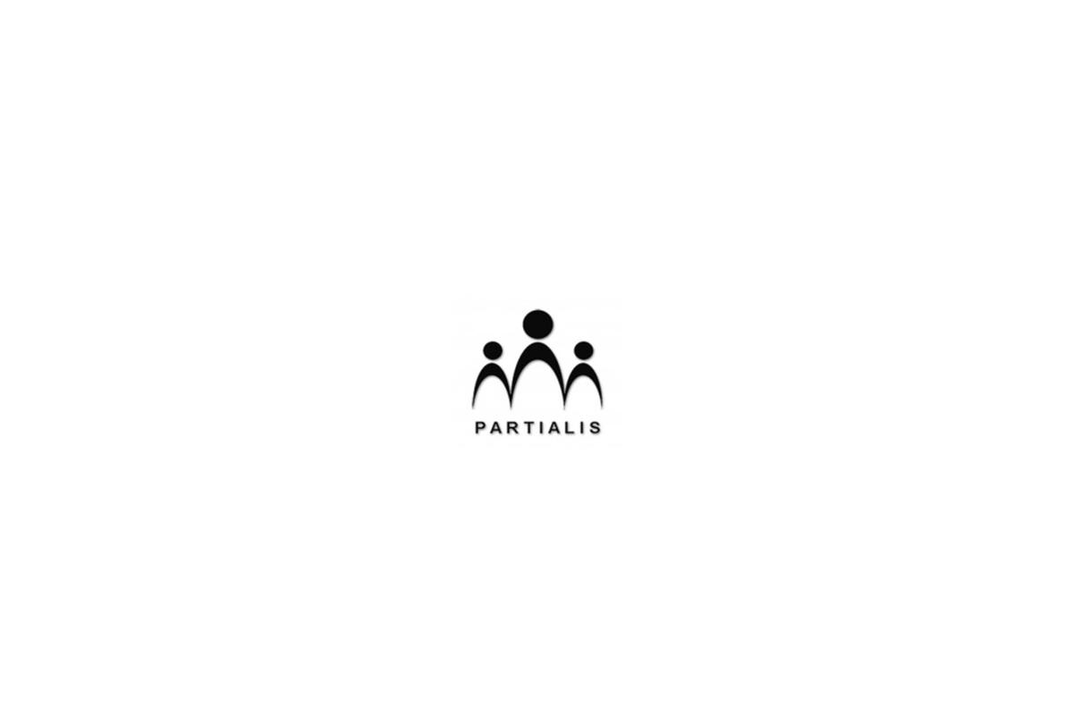 PARTIALIS Consulting